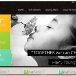 Client Web Site