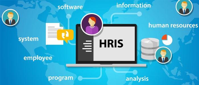 HR Software mumbai