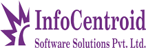 InfoCentroid | Mumbai | Indore | India