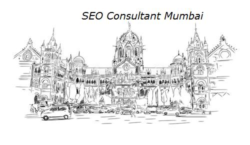 SEO Consultant Mumbai