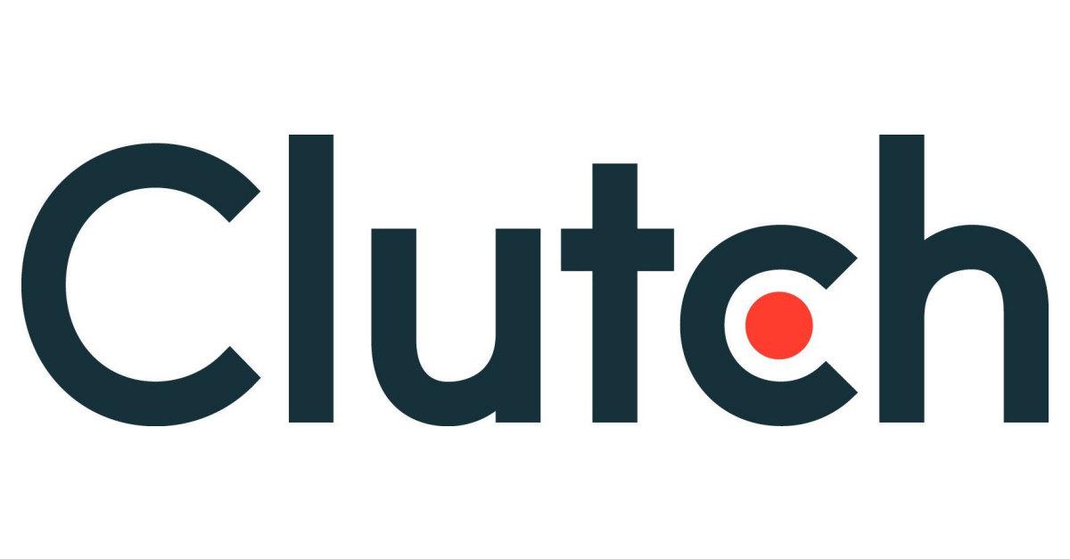 InfoCentroid Clutch Reviews