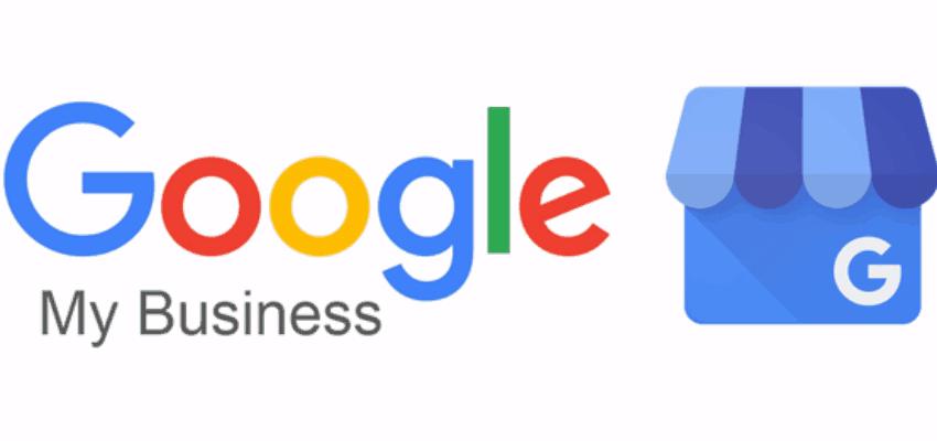 InfoCentroid Google My Business